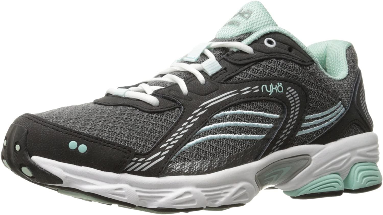 Ryka Women's Ultimate Running Shoe | eBay