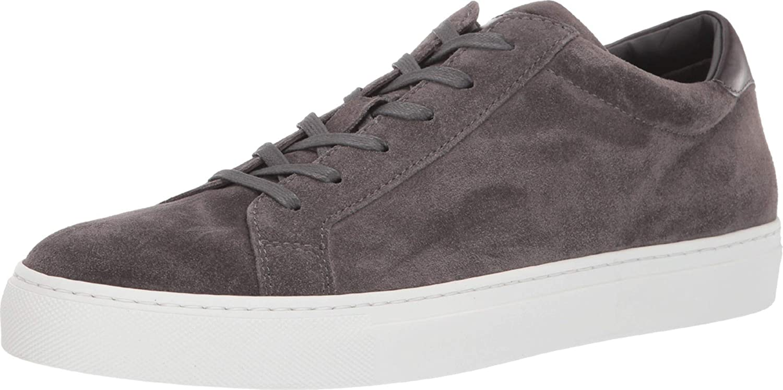 To Boot New York Men's Knox Sneakers | eBay