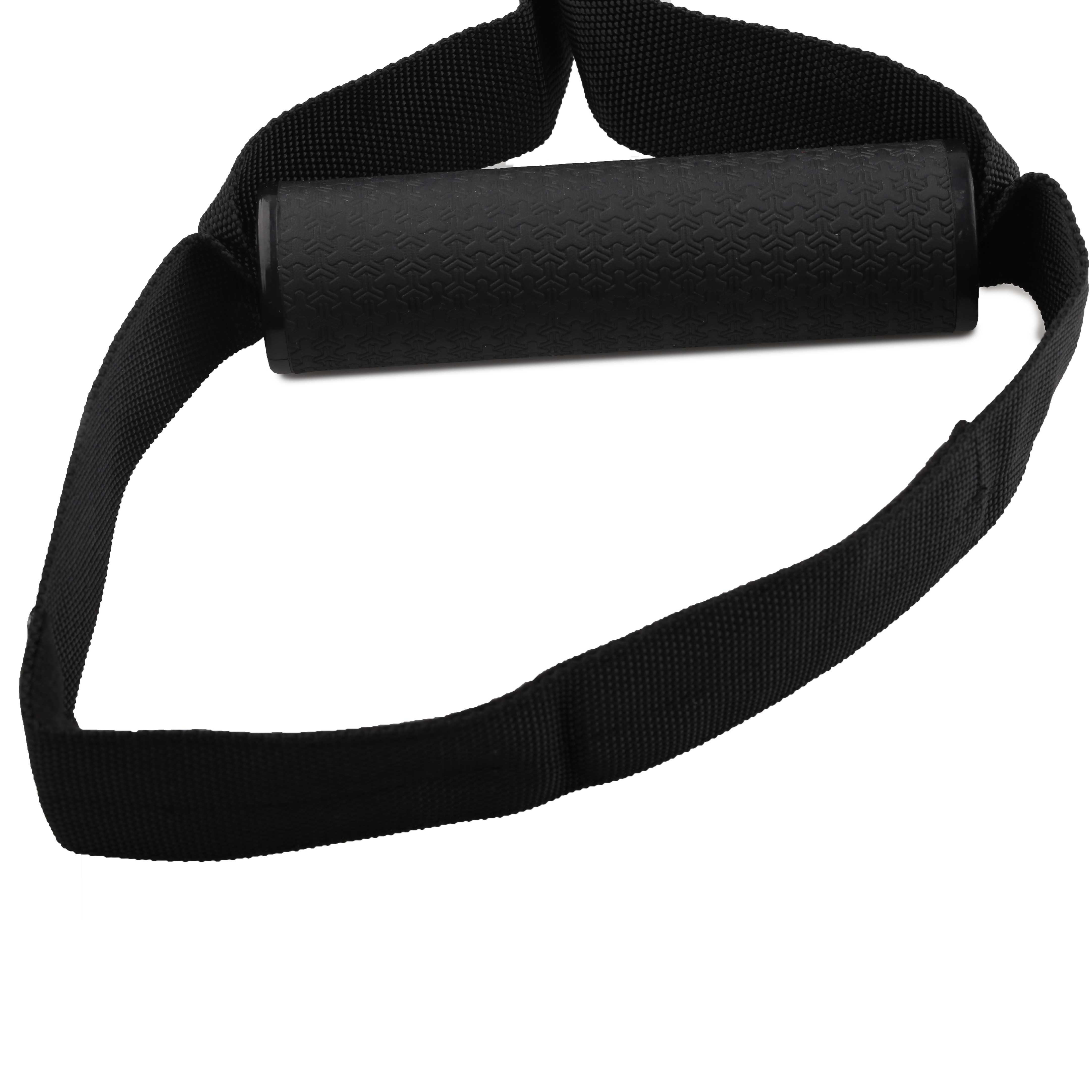 Resistance Bands Fitness Hanging Belt Training Gym workout Suspension Exercise Pull rope Stretching Elastic Straps-5