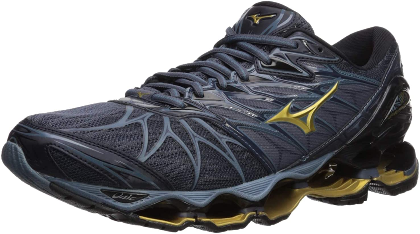 Wave Prophecy 7 Running Shoes | eBay