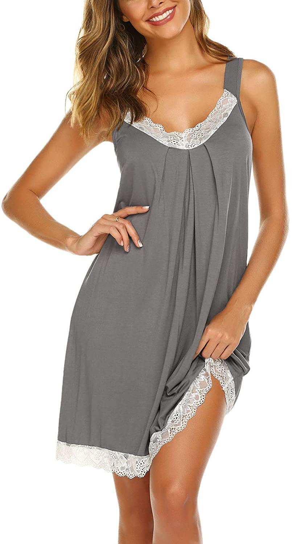 Satin cami and short pyjama set - purple Missguided Sleepwear | Superbalist.com