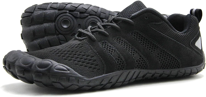 Minimalist Cross Training Shoes f